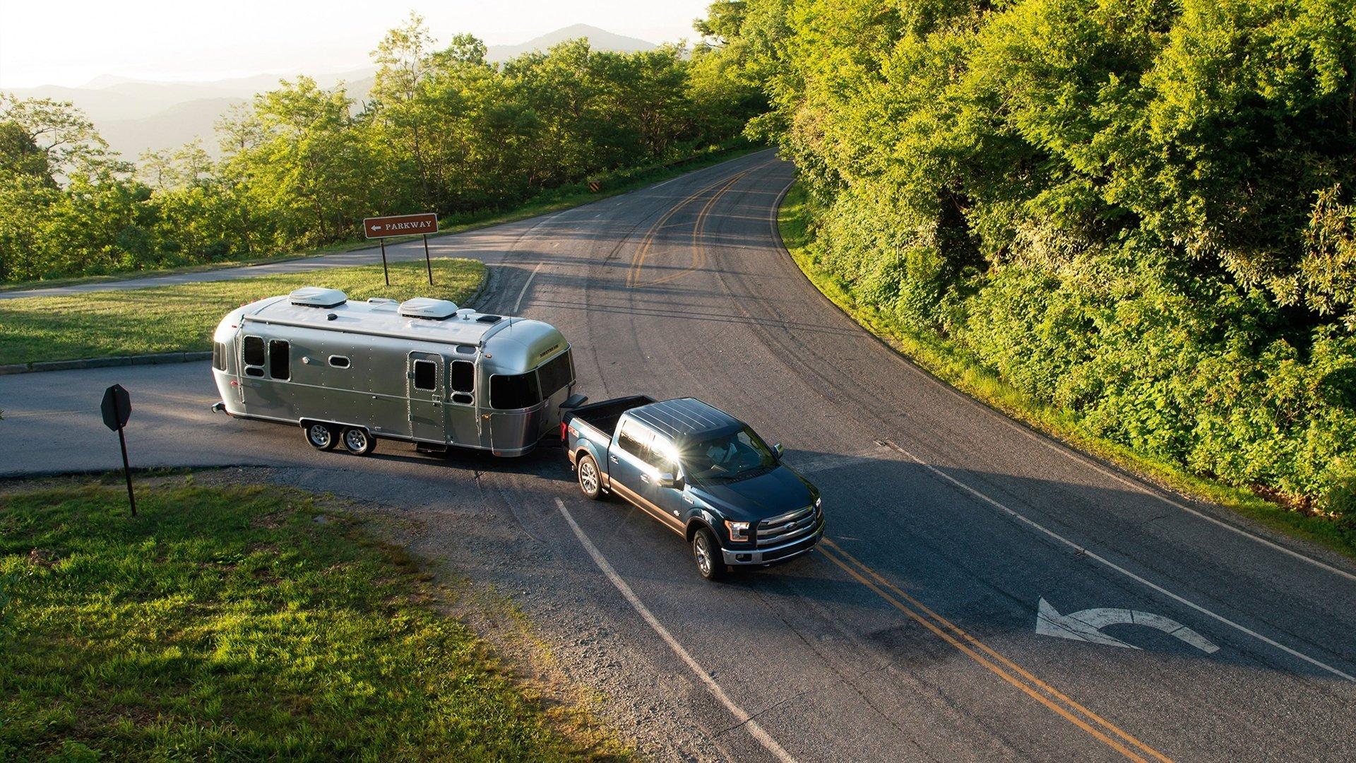 Airstream build quality and longevity