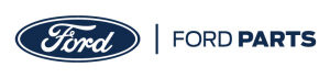 Quality OEM Ford Parts