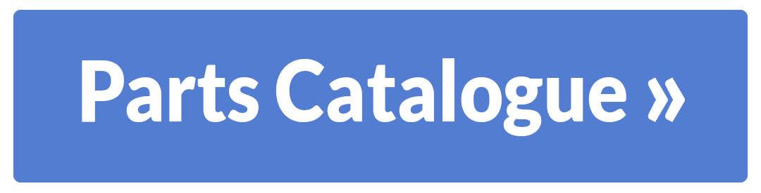 Parts catalogue for RVs in Alberta