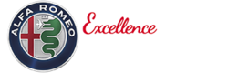 Logo de la bannière principale