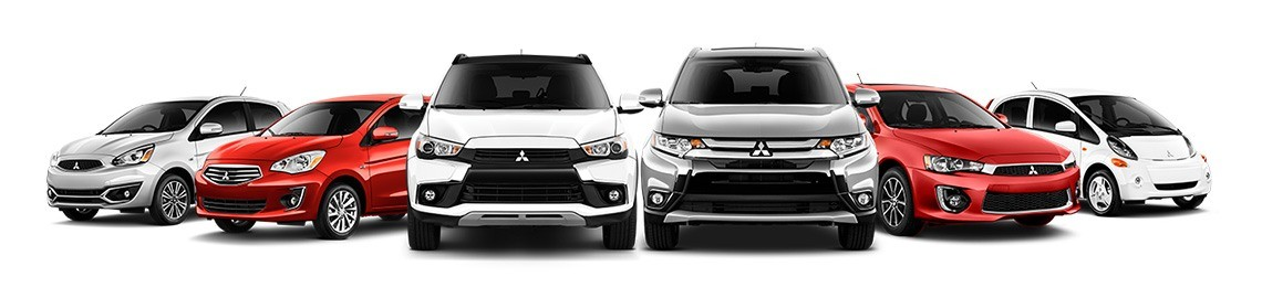 MITSUBISHI OWNERSHIP EXPERIENCE