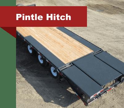 Pintle Hitch
