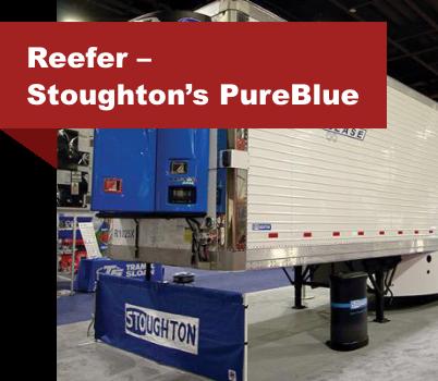 Reefer – Stoughton's PureBlue