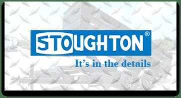 Stoughton Trailers logo