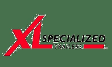 xl Specialized logo