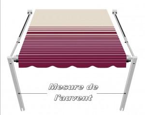 mesureauvent-300x238