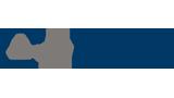 autousage logo