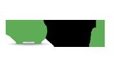 accesCredit logo
