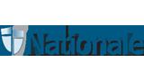 nationale logo