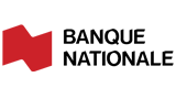 banqueNationale logo