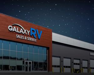 Galaxy RV