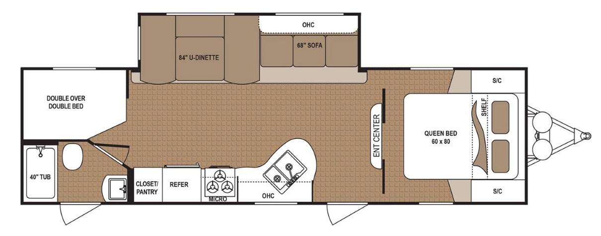 Aspen-Trail-floorplan-example