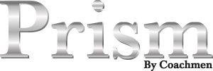 Prism_Logo-300x101
