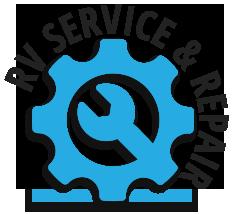 RV-Service