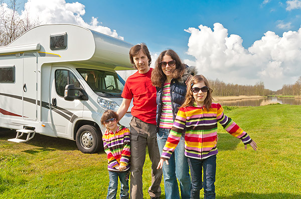 family-rv-camping