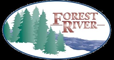 forest-river-brand-logo