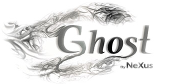 ghost-header-logo