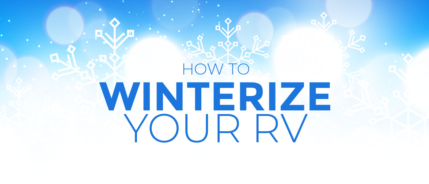 how-to-winterize