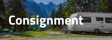 consignment-baner-mobile