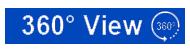 360view_icon