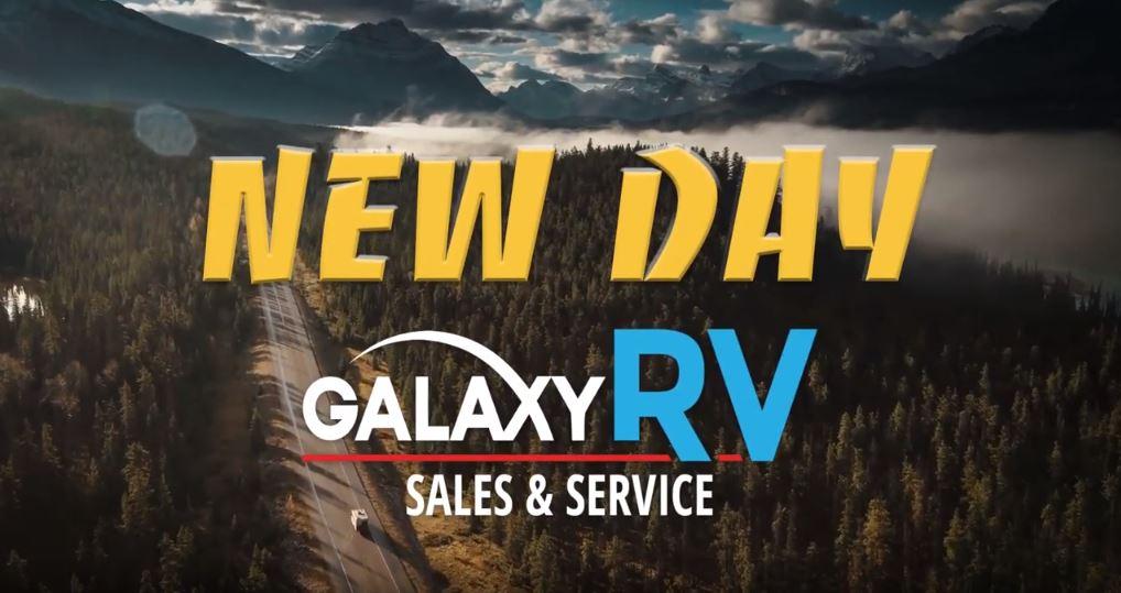 GalaxyRv-newday