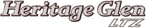 HeritageGlen-LTZ-Logo-300x59