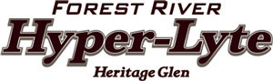 HeritageGlenHyper-Logo-300x89