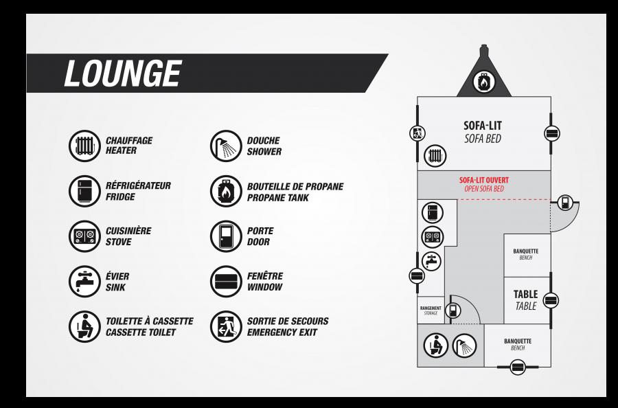 Lounge-floorplan