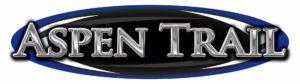 aspen-trail-rv-logo-small-300x84