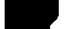 bentley-diamond-small-logo