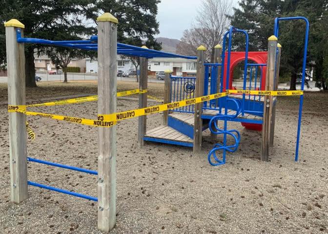 closed_playground_BC