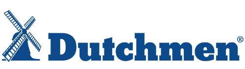 dutchmen-rv-logo