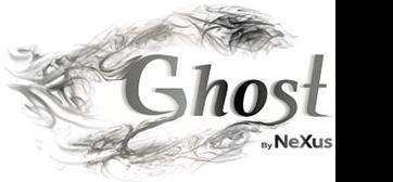 ghost-header-logo