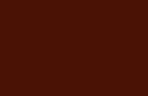 maybach-header-logo