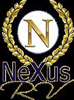 nexusrv-logo