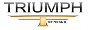 triumph-logo-21-300x105