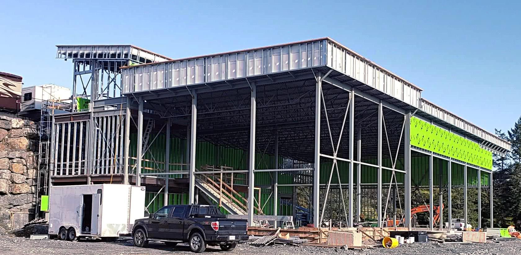 victoria_rv_dealership_under_construction_side