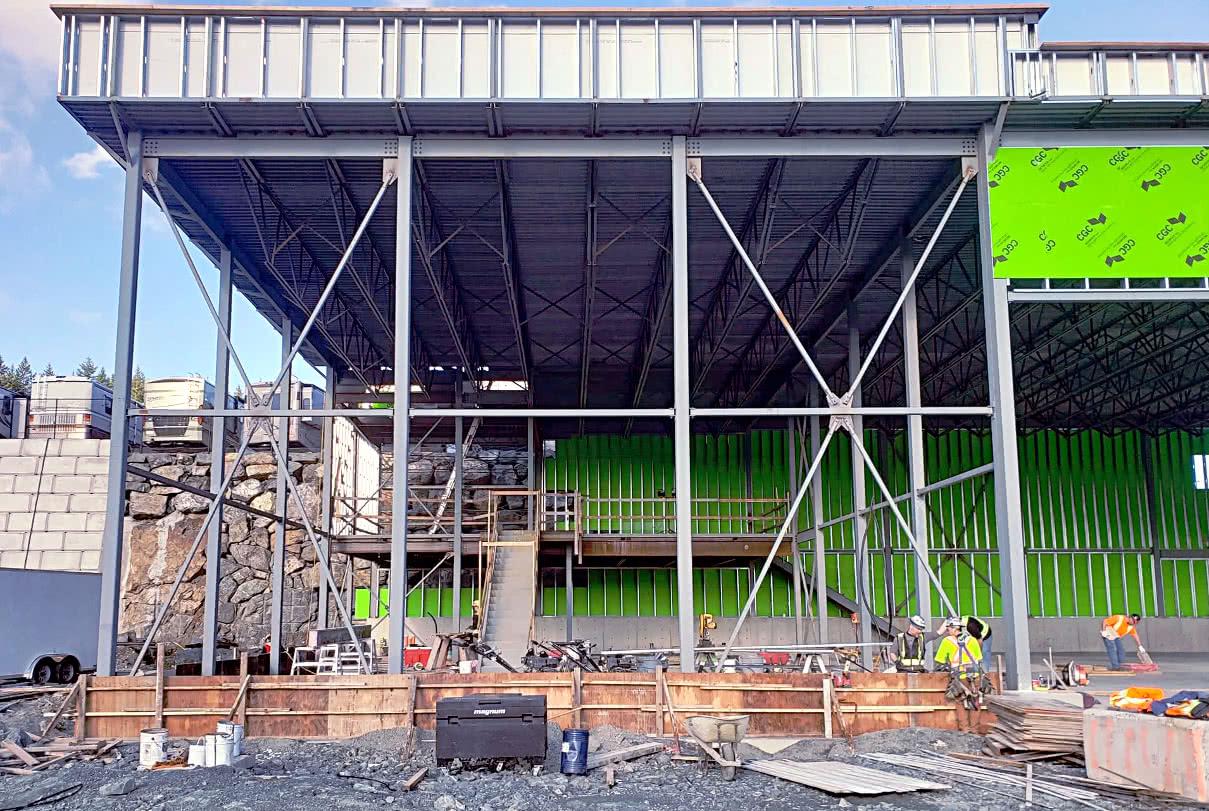 victoria_rv_dealership_under_construction_stairs