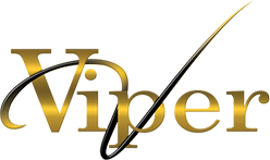 viper-rv-logo