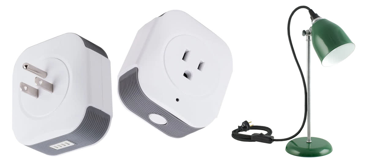 wifi-power-outlets