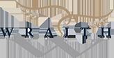 wraith-logo-sm