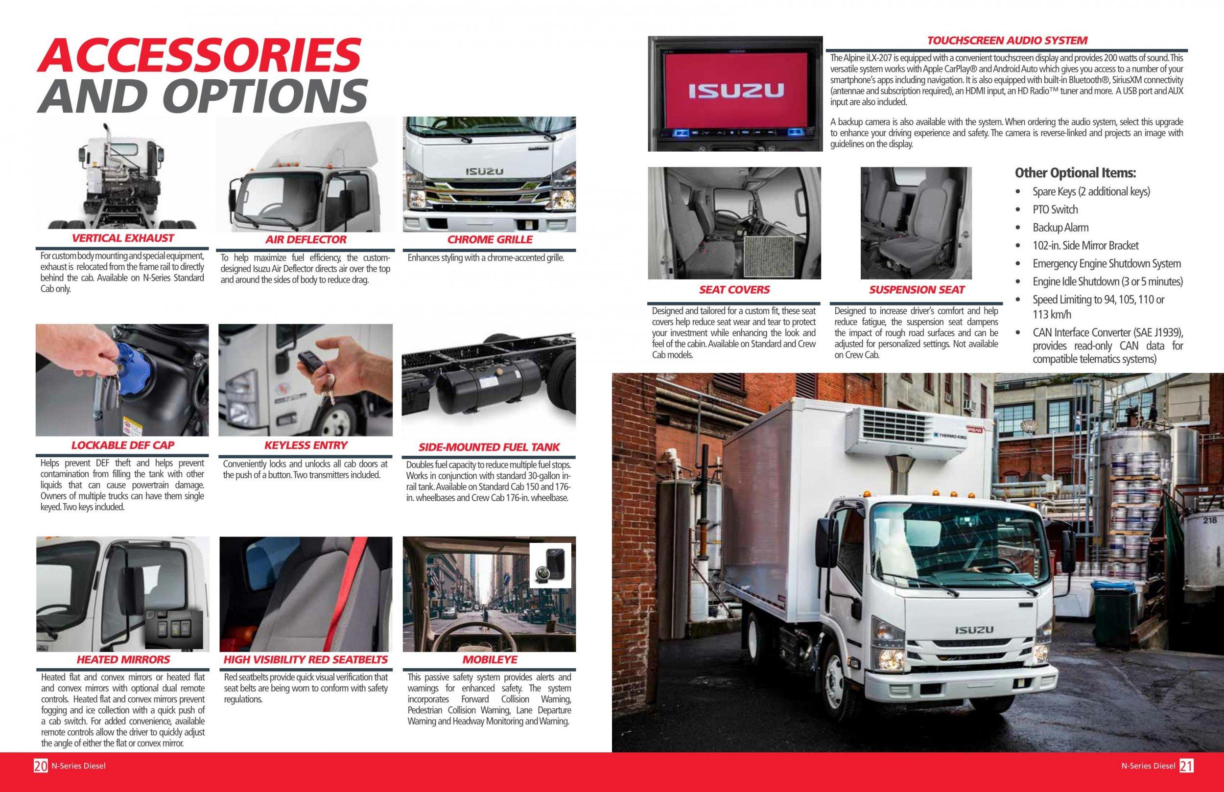 n brochure ca page 12