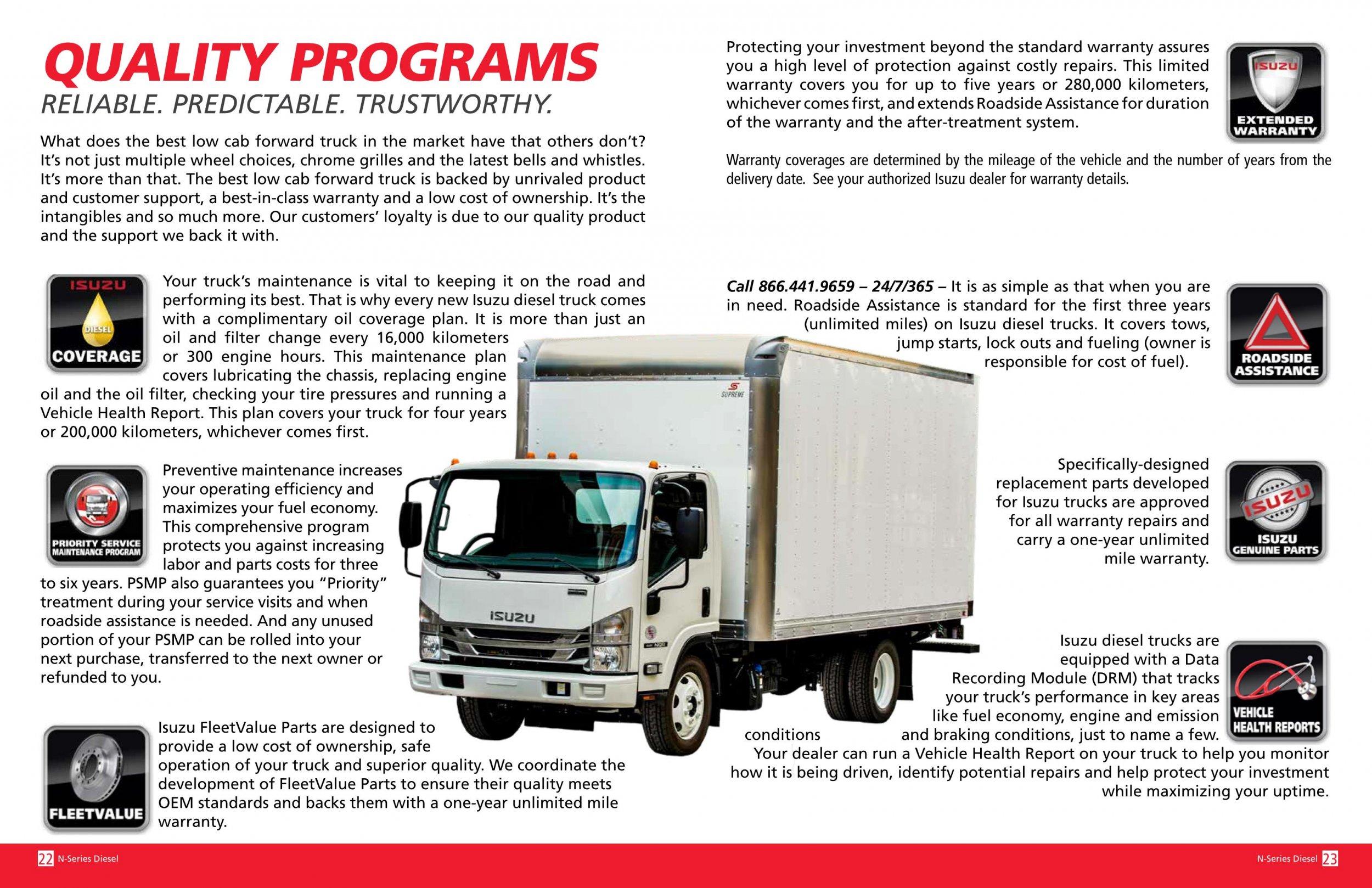 n brochure ca page 13