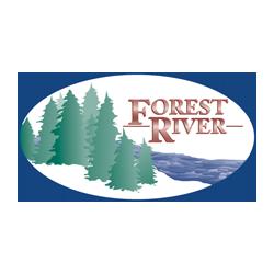 Forest-River-Logo