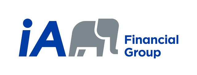 logo-omista-credit-union