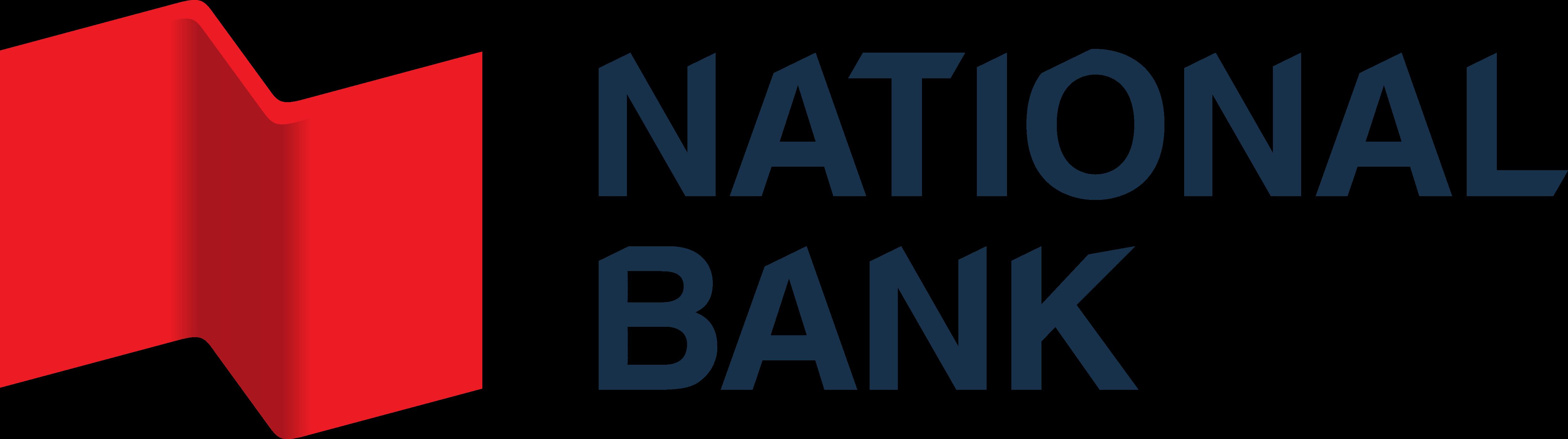 logo-national-bank