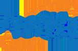 logo-caisses-populaires