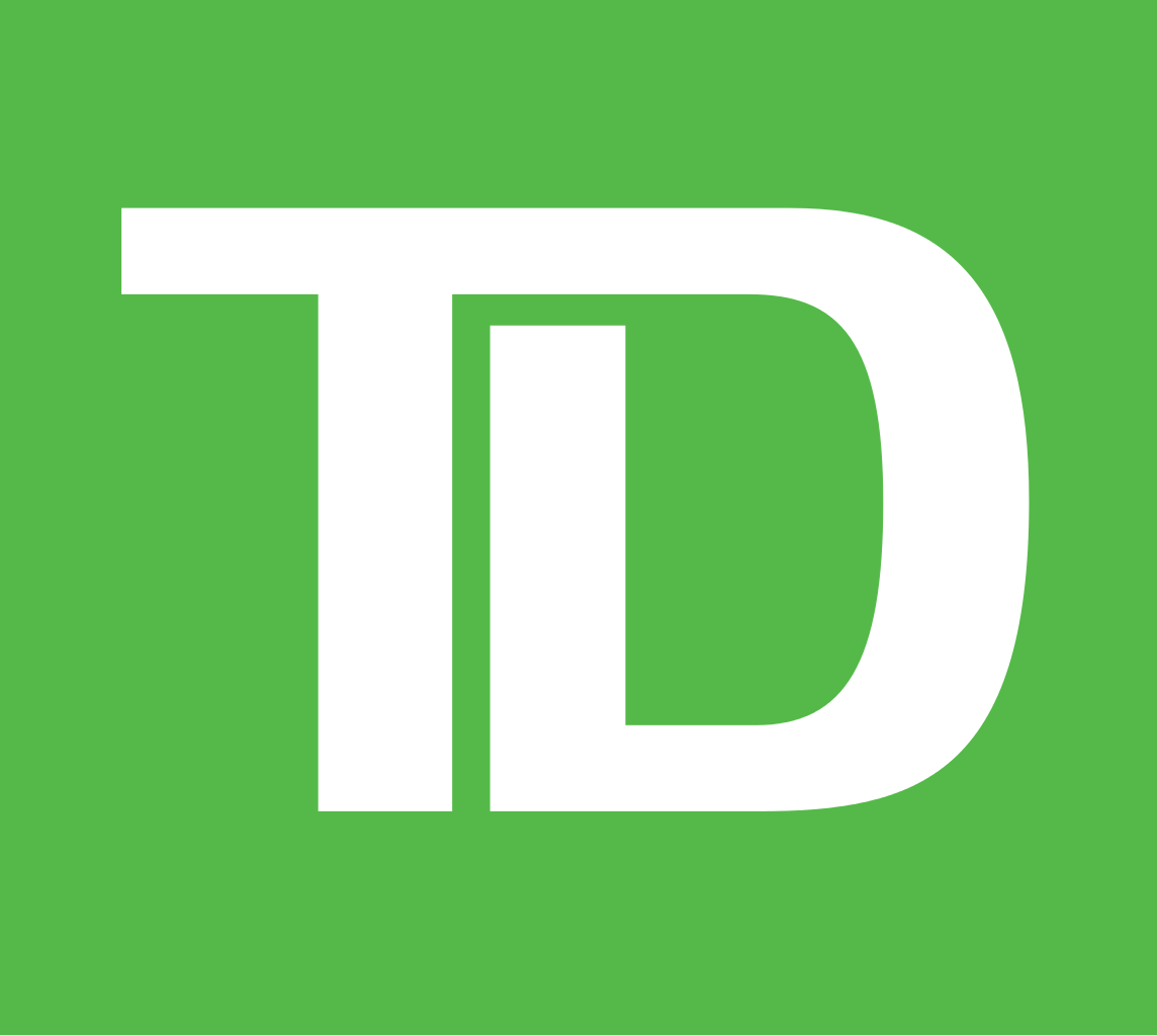 logo-td-auto-finance